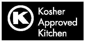 Kosher_Approved_Kitchen_LOGO-300x150