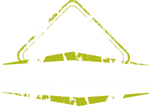 Lifestyle Excursions
