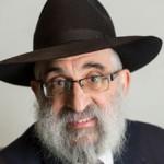 rabbi-gornish