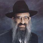 rabbi-levy
