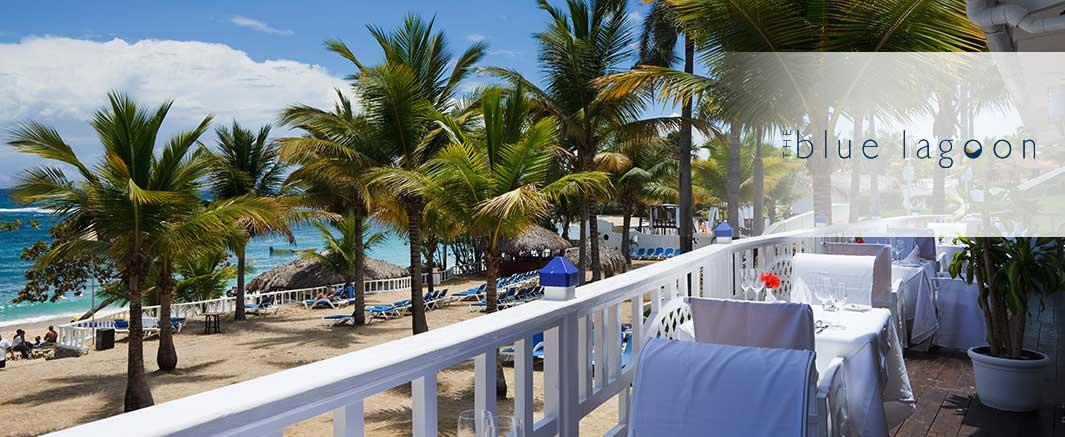 Restaurants & Bars « The Tropical